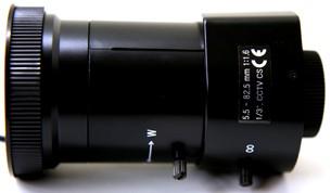 L55825D